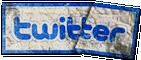 Ακολουθείστε μας στο